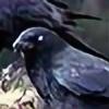 Liquidcrows's avatar
