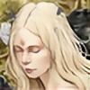 LiquidFaeStudios's avatar