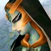 Liquidfire3's avatar