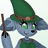 LiquidFrogStudios's avatar
