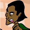 LiquidGib's avatar