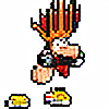 LiquidJohnathon's avatar