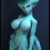 liquidjumper's avatar