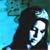liquidmaiden's avatar