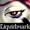 LiquidMark's avatar
