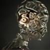 liquidminduk's avatar