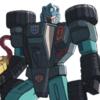 LiquidNitrogenJim's avatar