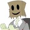 LiquidOdd's avatar
