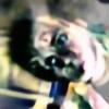 LiquidParaffin's avatar