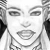LiquidPorkchop's avatar