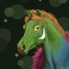 liquidpoulpi's avatar