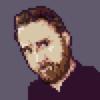 LiquidreamUK's avatar