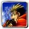 liquidrevan's avatar