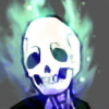LiquidRockMan's avatar