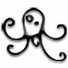 liquidshadow's avatar