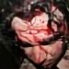 liquidshaneo's avatar