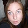 LiQuidSilVoir's avatar