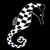 liquidsmokesurfwear's avatar