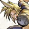 LiquidsnakE4's avatar