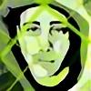 LiquidSpace's avatar