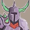 LiquidSpiders's avatar