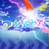 LiquidstyleDS's avatar