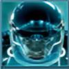 Liquiduz's avatar