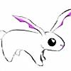 LiquidVampVanyel's avatar