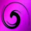 liquidworm's avatar