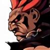 liquidxero's avatar