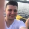 liquifiednate's avatar