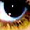 liquifyedroses's avatar