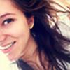 LiquifyFire's avatar