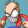 Liquin3rd's avatar