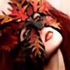 liquitine's avatar