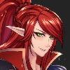 LiquiTurtle's avatar