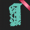 liquival's avatar
