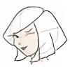 LiquorM's avatar