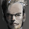 Liquorswine's avatar