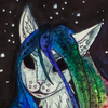 Lira-Miraeta's avatar