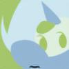 LiraCrown's avatar