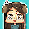 Liradu2's avatar