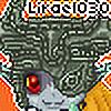 Lirael030's avatar