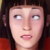 Lirael42's avatar