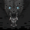 Liraelwolf's avatar