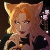 LIRAIN-ART's avatar