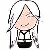 liralenli's avatar