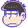 Liraly's avatar