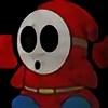 liranrol's avatar