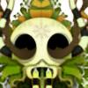 liransz's avatar